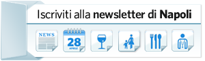 Newsletter Napoli